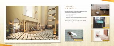 Paranjape Schemes Athashri Synergy Brochure 5