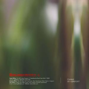 Ansal Highland Park Brochure 28