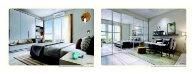 L And T Raintree Boulevard Phase 2 Brochure 4