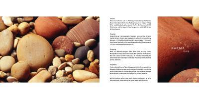 Unitech Karma Lakelands Brochure 8