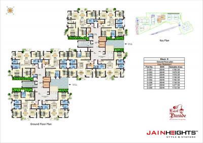 Jain East Parade Brochure 11