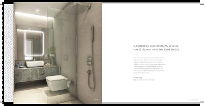 T Bhimjyani The Verraton Brochure 29