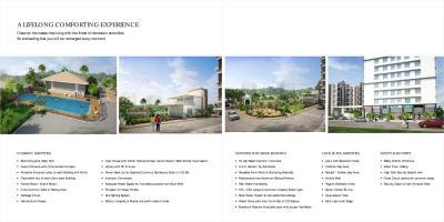 Adhya Radha Krishna Brochure 6
