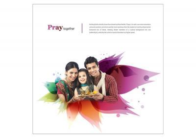 Mittal Akshardham Brochure 4