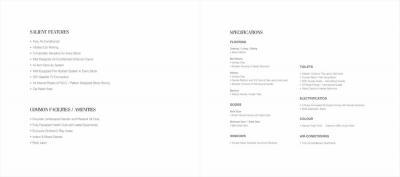 Shivalik Enclave Brochure 11