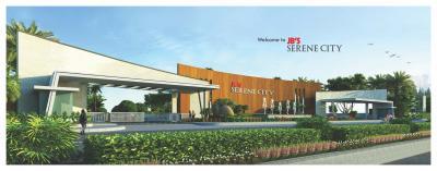 JB Serene City Ph 1 Brochure 5