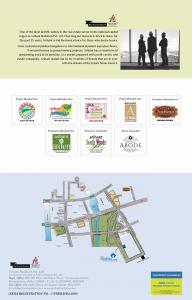 Arihant Ambar Brochure 8