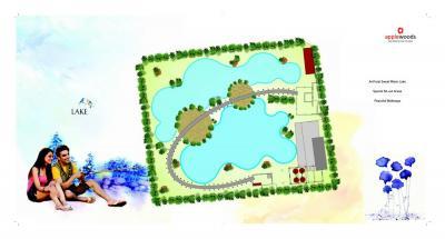 Applewoods Estate Santolina Brochure 19