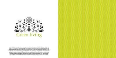 Orris Greenopolis Brochure 14