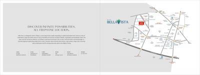 CPR Bella Vista Brochure 17