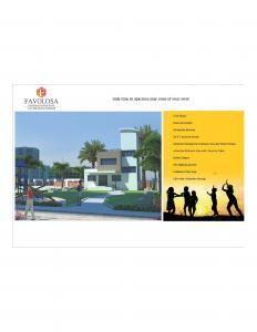 Abhilasha Favolosa Brochure 4
