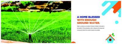 Doshi First Nest Brochure 16