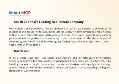 MGP Dwelling Brochure 3