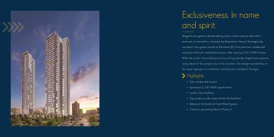 Kalpataru Vienta Tower A Brochure 3