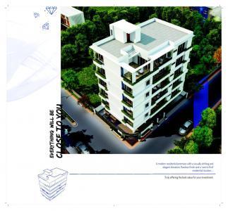 Solitaire Brochure 7