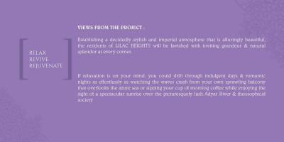 ETA Lilac Heights Brochure 6