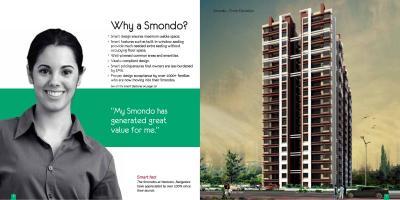 Patel Smondo Brochure 4