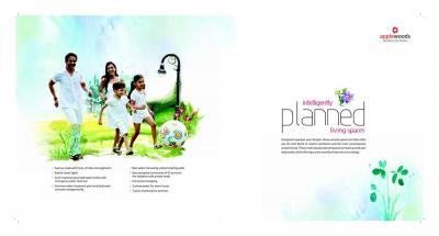 Applewoods Estate Santolina Brochure 5