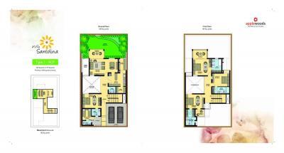 Applewoods Estate Santolina Brochure 11