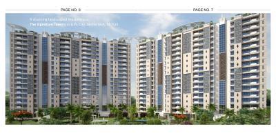 KLV Signature Towers Brochure 4