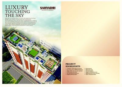 Zee Sahyadri Brochure 4