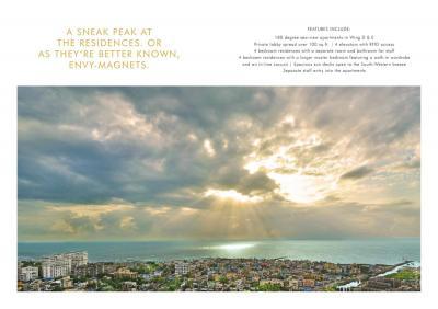 Rustomjee Paramount Wing D Brochure 4