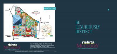 Rishita Mulberry Brochure 1