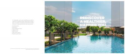 Mahindra Lakewoods Brochure 6