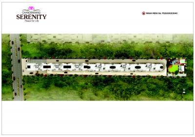 Chandrarang Serenity Brochure 4