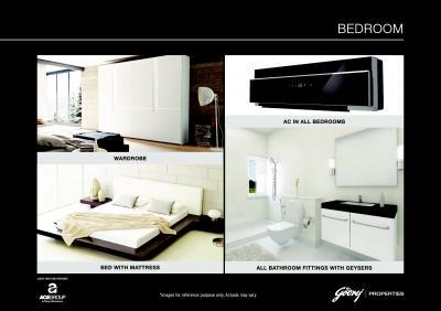 Godrej The Suites Brochure 6
