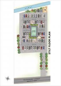 Karuppaswamy Diamond Apartments Brochure 4