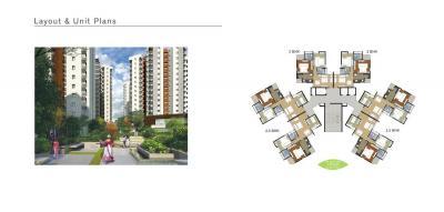 Adani Elysium Brochure 4