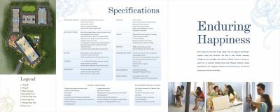 Jairaj Majestic Towers Brochure 6