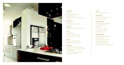 Sheth Auris Serenity Tower 1 Brochure 8