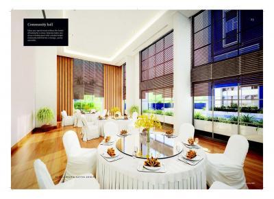 Amarana Residences Brochure 12