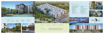 Fortune Green Mayura Brochure 2