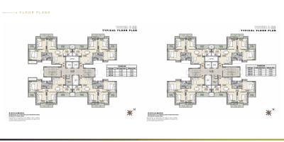 Tata Value Homes Brochure 10