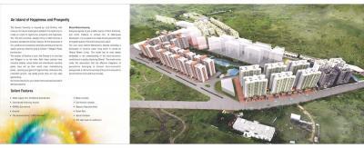 Naiknavare Dwarka Rowhouses Brochure 2