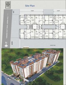 Prerna Aagam Brochure 4