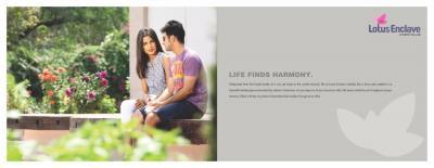 Viraj Lotus Enclave Brochure 7