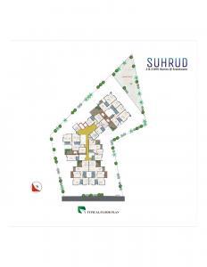 Gangotree Suhrud Brochure 3
