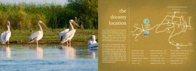 Agrim Vista Brochure 7