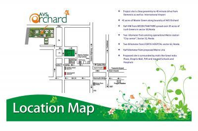 AVP AVS Orchard Brochure 23