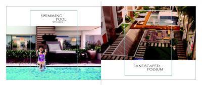 TVS Emerald Light House Brochure 7