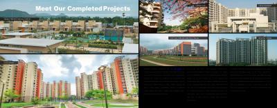 Mahindra Windchimes Phase 2 Brochure 12