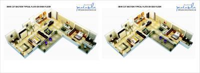 Kumar Peninsula C Brochure 10