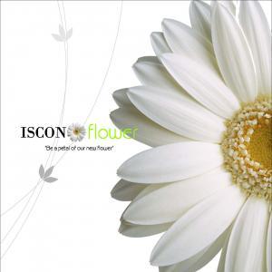 Iscon Iscon Flower Brochure 4