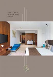 Lakshmiwan Polymers Lawns Brochure 6