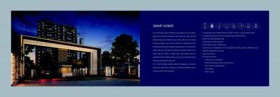 Jhamtani Vision Ace Phase II Brochure 6