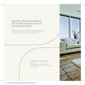 Kalpataru Jade Residences F Brochure 39